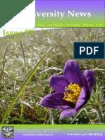 UKBAP_BiodiversityNews-57