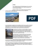 Historia de Quetzaltenango Jumanji014