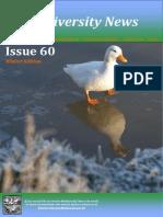 UKBAP_BiodiversityNews60