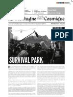 LaMontagneCosmique_v2_forprint