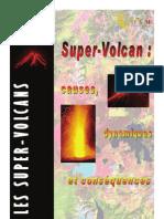 Les SuperVolcan
