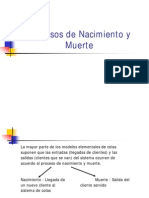 Colas Nac-Muerte.pdf