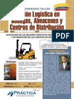 GestionLogisticaenBodegasyCentrosdeDistribucion
