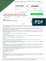 La propiedad colectiva e individual en Venezuela. Código Civil Venezolano Art. 545, 546, 549 y 769 (página 2) - Monografias.pdf