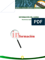 Infocurso_Electronicadigital