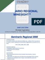 Mintec Peru 2