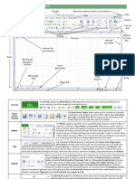 Hints & Tips - Excel 2010
