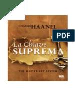LA+CHIAVE+SUPREMA(1)