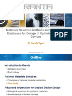 SEgan_Materials Selection Methods and Information Databases for Design_Cambridge2013