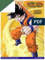 1 JRDB - Livre Des Rgles 1.3