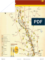 mapa_autoban_2014