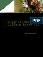 Dossier Julieta Bravo Cid