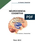 Neurociencia Cognitiva Dr. Francisco L. Temoche Ruiz