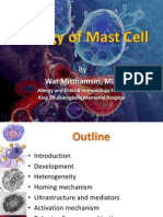 biologyofmastcell-140714021223-phpapp01
