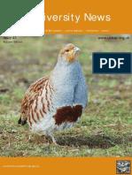 UKBAP_BiodiversityNews-43