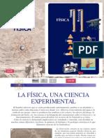 231366823-FISICA