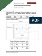 Solucion Del Primer Examen Parcial HOWARD MEDINA