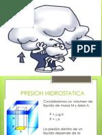 Parte 02 Hidrostatica