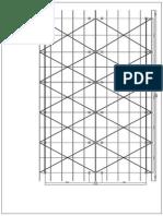 Dispozicija Model (1)