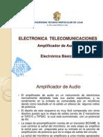 presentacion-130321113638-phpapp01