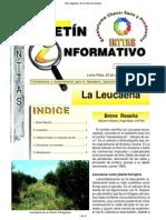 110-leucaena.pdf