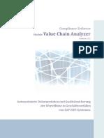 VCA_DE_Broschuere-20131028_01.pdf