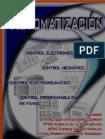 Libro Automatización