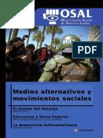 Medios alternativos y movimientos sociales.pdf