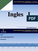 inglesipresentacion-120614090604-phpapp01