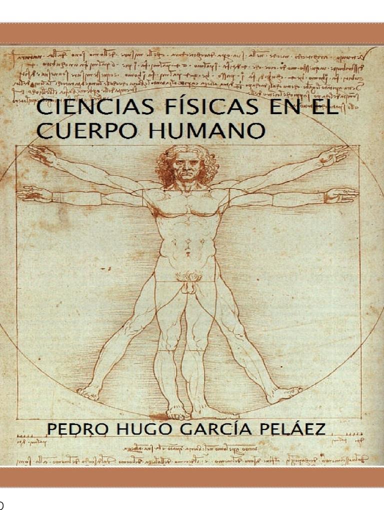 como medir el voltaje del cuerpo humano