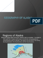 geography of alaska1