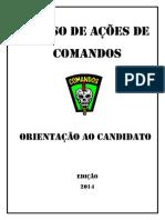 www.ciopesp.ensino.eb.br_imagens_home_Orientação ao Candidato - CAC 2014.pdf