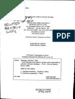 Uma literatura nos trópicos.pdf