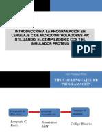 10 INTRODUCCION AL LENGUAJE C 2.pdf