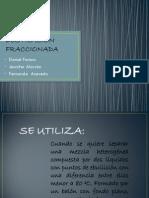 DESTILACIÓN FRACCIONADA.pdf