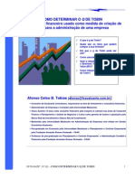 calculo do Q de tob.pdf