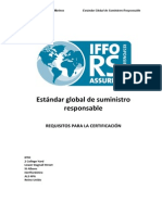 IFFO-RS-Estandar-1-5-Esp (Rv5 Julio 2013).pdf
