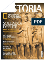 Historia_National_Geographic_-_Abril_2014 (1).pdf