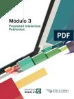 M3 - L8 - Contrato Sobre Obras Intelectuales