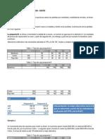 Ejemplo Relación beneficio costo (2).xls