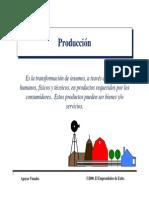 Cap3 Produc