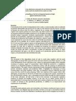 Manejo de las coberturas como parte de un sistema integrado.docx
