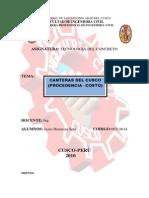 49557401 Canteras Del Cusco Jhs