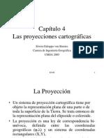 CARTCapítulo 4