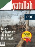 1210 Emajalah Hidayatullah Edisi OCT12