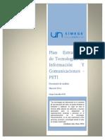 UNAL.peti.DocumentoAnalisis v1.0
