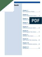 234367226 Flow Handbook