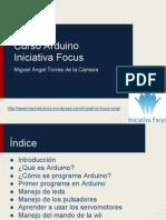 Presentacic3b3n Curso Alumnos (1)
