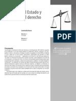 CAPITULO I EL ESTADO Y EL DERECHO.pdf
