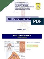 174129615 Glucocorticoides Octubre 2013
